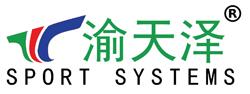 渝天泽—重庆天泽体育用品有限公司